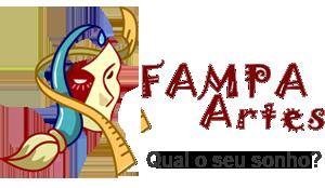Fampa Artes
